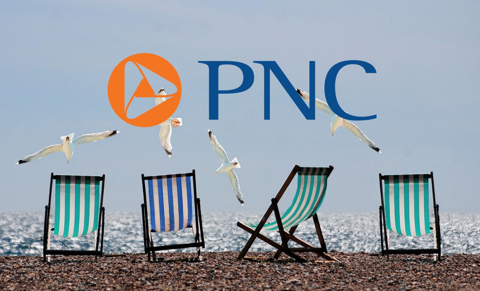PNC Bank Promotions: $50 To $300 Checking, Savings, Business Bonuses