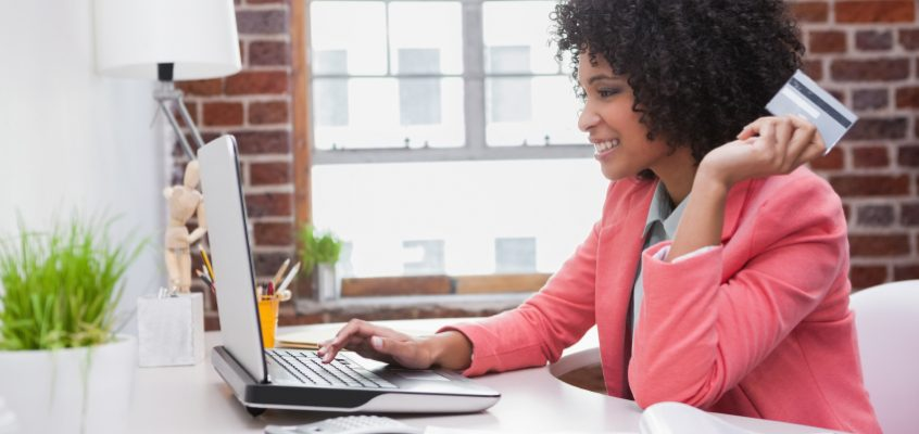 Pros and Cons of Online Checking Accounts