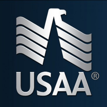 USAA Online Bank Review