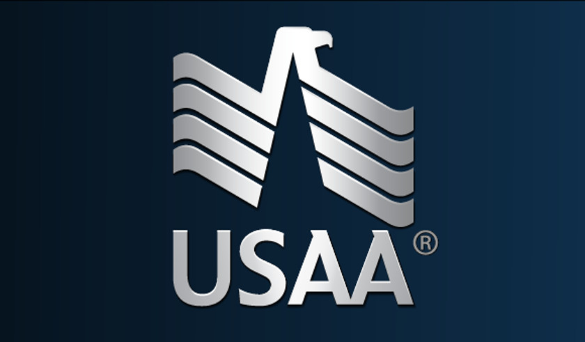 Usaa Auto Insurance Reviews >> USAA Online Bank Review | Banks.org