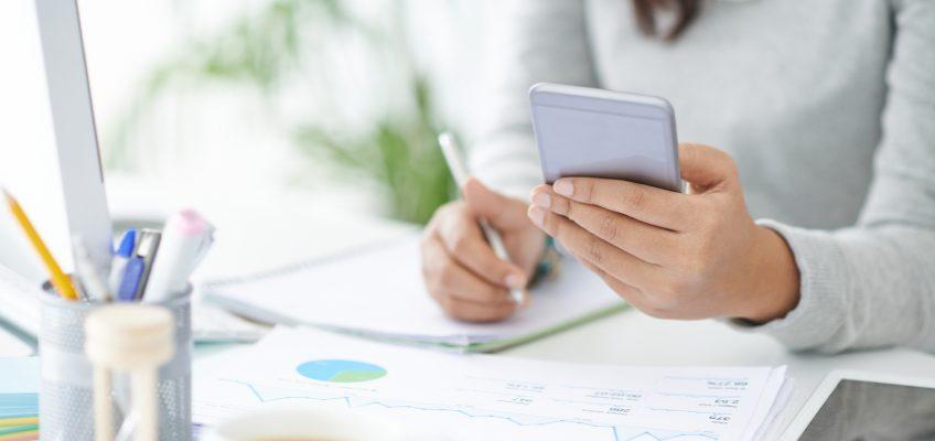 Online Money Market Accounts