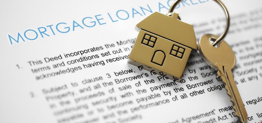 Mortgage rates are at historic lows, but it's still important to shop around for the best you can find.