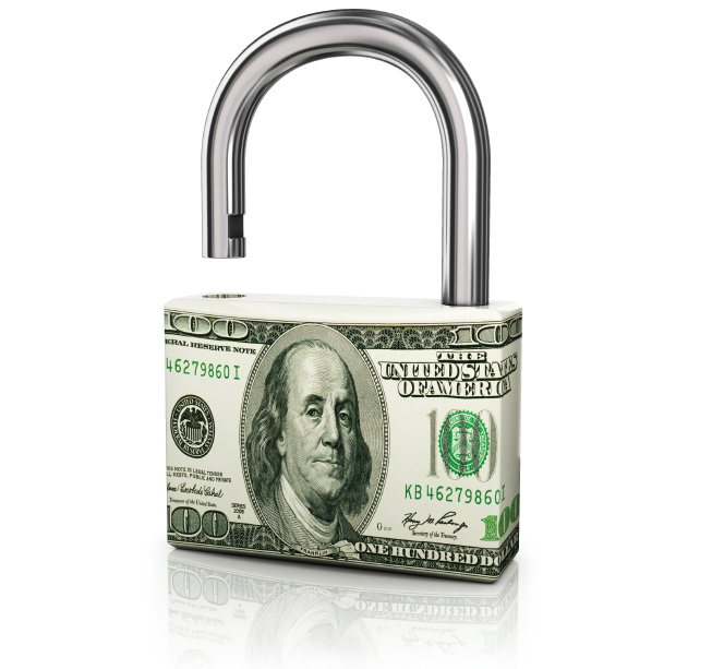 Stay Safe in a Turbulent Market with Certificates of Deposit