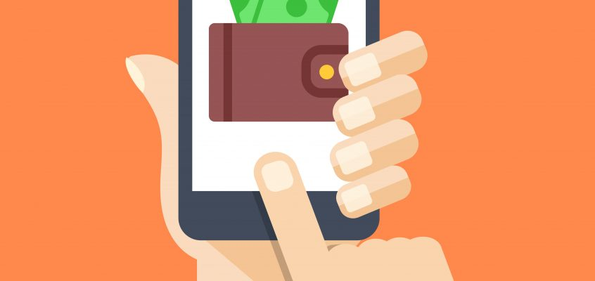 Top Online Checking Accounts With High Interest Rates