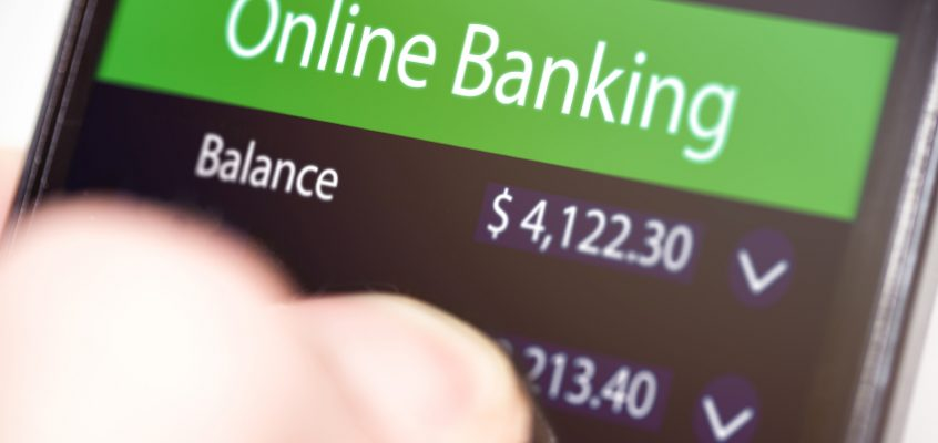 5 Tips When Choosing an Online Savings Account