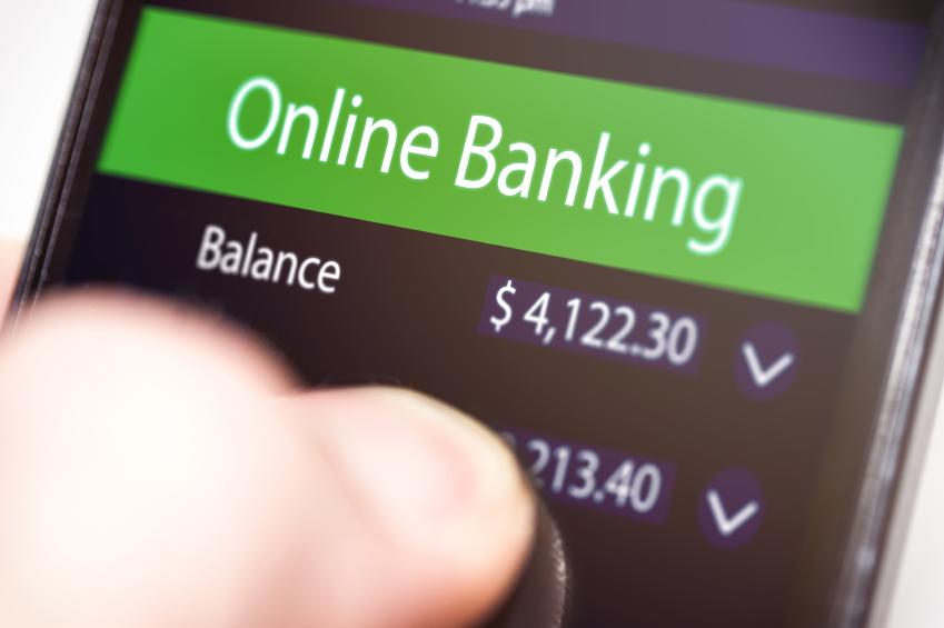 Online Savings Account >> 5 Tips When Choosing An Online Savings Account Banks Org