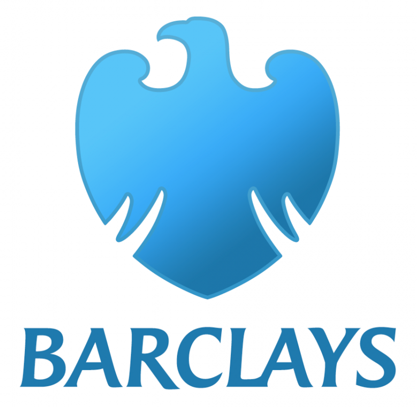 Review of Barclays Online Banking