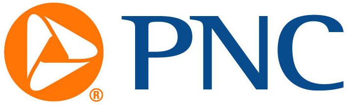 PNC Virtual Wallet Online Banking Review