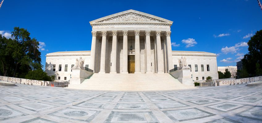 The Supreme Court's ATM decision will have big affects.