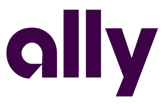 Ally Bank Review: One of the Largest and Most Well-Known Online Banks
