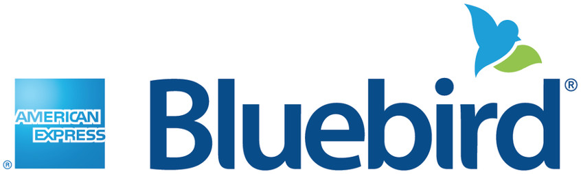 Online Bank Review: Bluebird by American Express