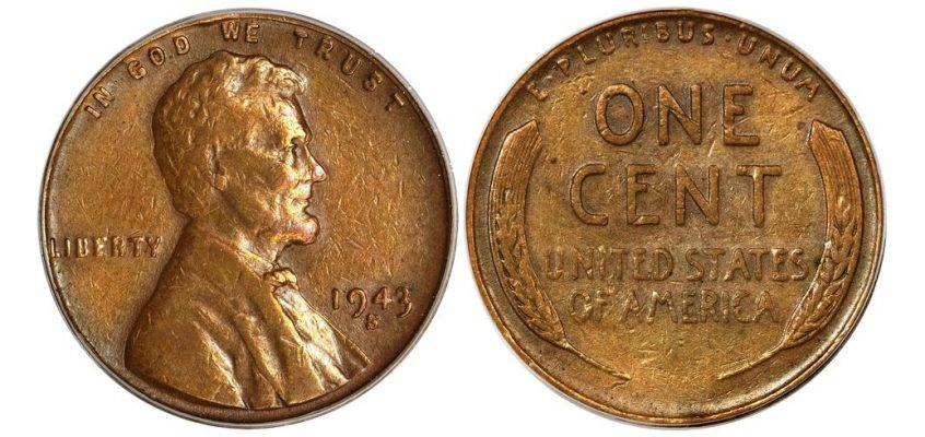Check Your Piggy Bank for This $85,000 Penny