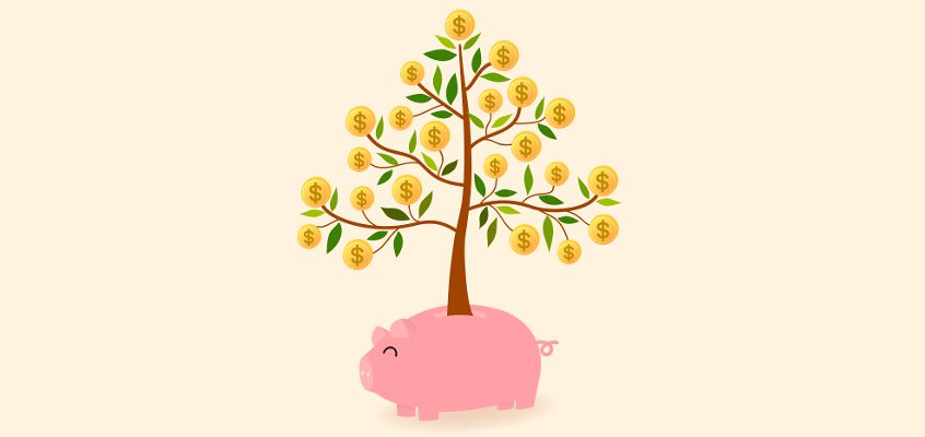 Overview of High Yield Online Savings Account Options for 2018