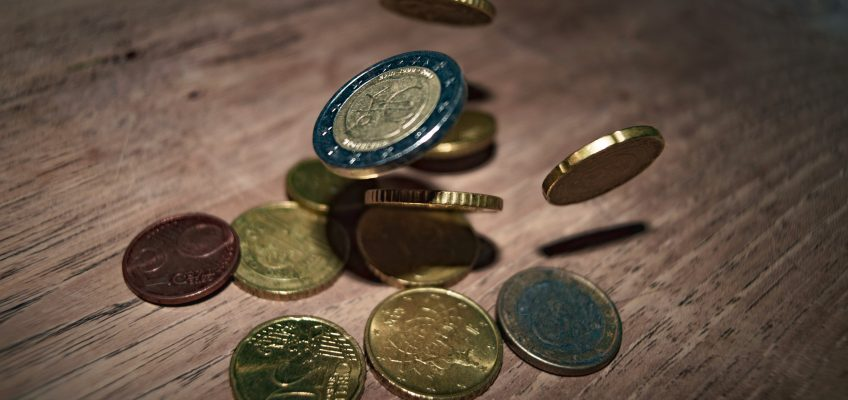 Can You Exchange Currency at a Bank?
