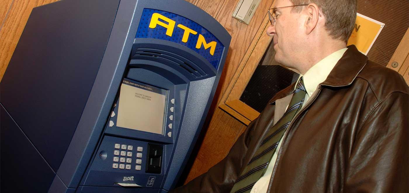 "Hack Alert: FBI Warns Banks of ""Unlimited"" Worldwide ATM"