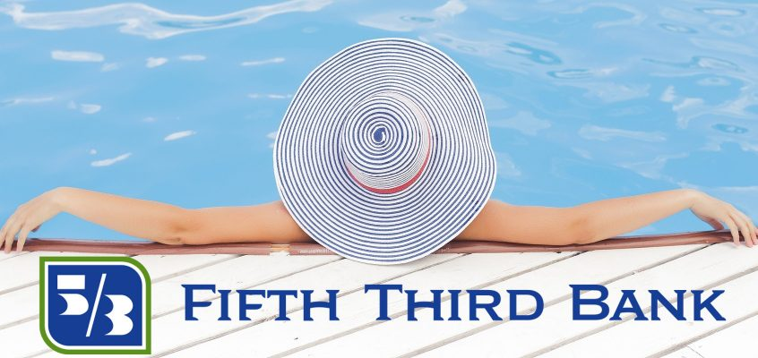 Fifth Third Bank Holidays for 2018 and 2019
