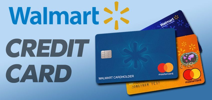 How to Login, Activate, and Pay Your Walmart Credit Card Walmart.com/CreditLogin