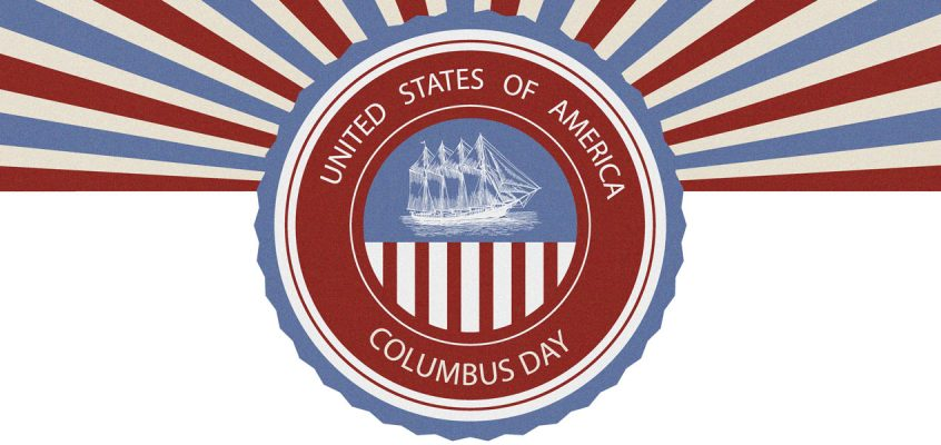 Are Banks Open or Closed on Columbus Day?